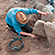 Read more about: Archaeologists discover bread that predates agriculture by 4,000 years